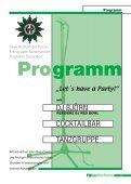 Let´s have a Party! - bei Polizeifeste.de - Page 7