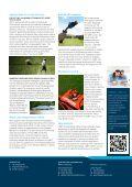 CSIRO - CeBIT Australia - Page 2