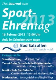 Download PDF - Bad Salzuflen