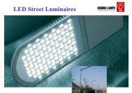 Klicken Sie für weitere Infos! - Oshino Lamps