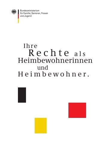V. - Cultus ggmbh Dresden