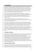 Senterpartiet - RORG-samarbeidet - Page 6