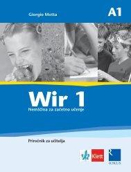 Lösungen und Hörtexte Kursbuch