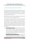 descartes - Page 5