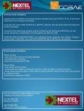 Aproveite os descontos e condições especiais que só a parceria ... - Page 2