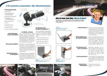 Download (PDF, 824KB) - Jumbo-Fischer