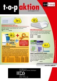 €9,50 €8,90 €5,59 - Hess GmbH