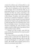 Le Retour du pygargue - Sogides - Page 4