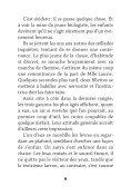 Le Retour du pygargue - Sogides - Page 5