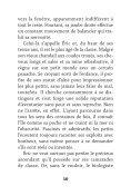 Le Retour du pygargue - Sogides - Page 6