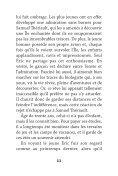 Le Retour du pygargue - Sogides - Page 7