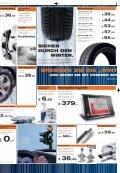 FÜR DEN PREIS - Auto-Eder GmbH - Seite 2