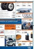 FÜR DEN PREIS - Auto-Eder GmbH - Seite 3