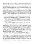 PDF Format - Page 3