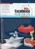 226 SSi ::: Excellence In Design ::: Trailer Boats - Page 2