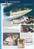 226 SSi ::: Excellence In Design ::: Trailer Boats - Page 3