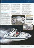 226 SSi ::: Excellence In Design ::: Trailer Boats - Page 4