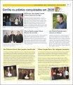 Grandes mentes - UniBrasil - Page 5