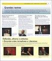 Grandes mentes - UniBrasil - Page 7