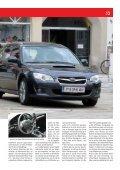 High Noon - Automagazin - Seite 2