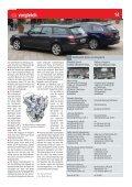 High Noon - Automagazin - Seite 3