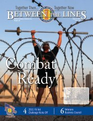 BTL Feb 2011.pdf - Vietnam Veterans of America - Chapter 20