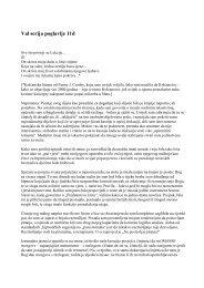 Val serija poglavlje 11d.pdf - Antropozofija