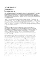 Val serija poglavlje 11h.pdf - Antropozofija