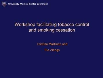 View this presentation (PDF format)