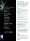 Case Debates in the Management of Age-Related Macular ... - Page 2