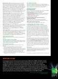 Case Debates in the Management of Age-Related Macular ... - Page 3