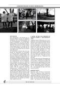 MÄRZ 2004 - SMZ Liebenau - Seite 4
