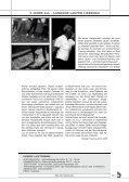 MÄRZ 2004 - SMZ Liebenau - Seite 5