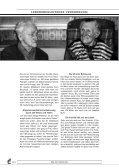 MÄRZ 2004 - SMZ Liebenau - Seite 6