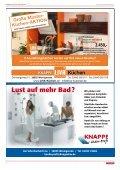 Amtsblatt der Stadt Wernigerode - 03 / 2014 (4.52 MB) - Seite 2