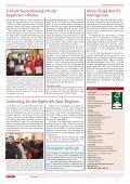 Amtsblatt der Stadt Wernigerode - 03 / 2014 (4.52 MB) - Seite 3