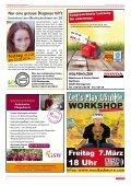Amtsblatt der Stadt Wernigerode - 03 / 2014 (4.52 MB) - Seite 4