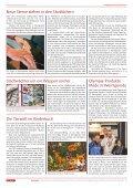Amtsblatt der Stadt Wernigerode - 03 / 2014 (4.52 MB) - Seite 5
