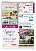 Amtsblatt der Stadt Wernigerode - 03 / 2014 (4.52 MB) - Seite 6