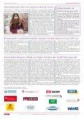 Amtsblatt der Stadt Wernigerode - 03 / 2014 (4.52 MB) - Seite 7