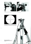 Page 1 GL01 Laser Eyepiece Page 2 Wild GL01 Laser Eyepiece for ... - Page 3