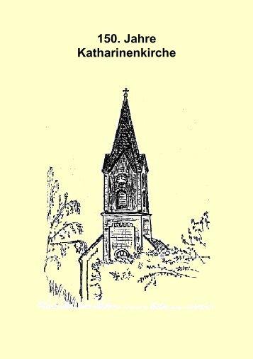 Festgottesdienst - Dekanat Gräfenberg