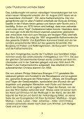 Festgottesdienst - Dekanat Gräfenberg - Seite 3