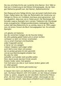 Festgottesdienst - Dekanat Gräfenberg - Seite 4