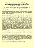 Festgottesdienst - Dekanat Gräfenberg - Seite 6
