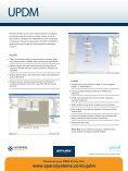 UPDM - Enterprise Architect - Page 2