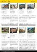 travel - Appenzellerland Tourismus - Page 6