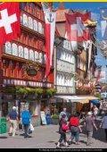 travel - Appenzellerland Tourismus - Page 7
