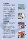 Garlando - TAB - Seite 2
