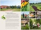 Polletto veggie 2014 - Page 4